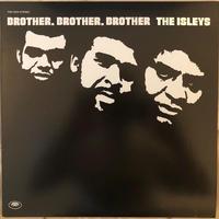 Brother, Brother, Brother  /  Isley Brothers