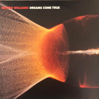 Buster Williams / Dreams Come True  (LP)