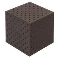 キャッチシューPRO チョコレート