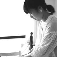 プロフィール/夏井景子
