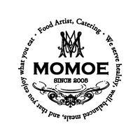 プロフィール/MOMOE