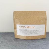 teteriaのミルクティ/CTC MILK