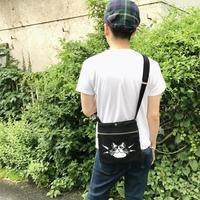 【生涯猫式】Special_Sacosh_004