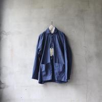 Bergfabel バーグファベル / hans shirtシャツ/ BFMSH46/A08
