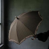 Tabrik タブリク / 日傘 Parasol / ta-19034