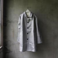 PEREGRINE ペレグリン/ Carlyle Mac coatコート/ pe-18000
