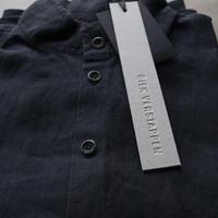 BIEK VERSTAPPEN /  Shirtsシャツ / Bie-19008