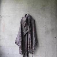 BIEK VERSTAPPEN /  scarf   / Bie-20002