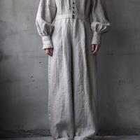 cavane キャヴァネ / Aviator suitsスーツ / ca-20012