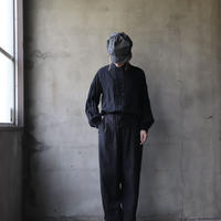 Reinhard plank レナードプランク/ PAUL帽子 / rp-21500
