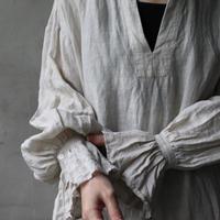 cavane キャヴァネ / Flare sleeve dressワンピース / ca-19105