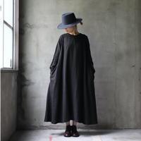 cavane キャヴァネ /  One-pieceワンピースドレス / ca-20151