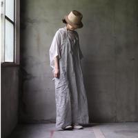 cavane キャヴァネ / 【受注予約】work apron ワークエプロン/ ca-20049