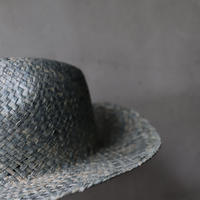 Reinhard plank レナードプランク/  BONICIA帽子 / rp-21102