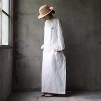 cavane キャヴァネ /【受注予約】 work apron ワークエプロン/ ca-20031