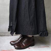 NATIVE VILLAGE ネイティブヴィレッジ / ワンショルダースカート / na-21012