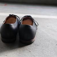 formeフォルメ/ Dance shoesダンスシューズ/ fo-19012 ( fm-80 )