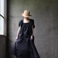 NATIVE VILLAGE ネイティブヴィレッジ /  陸 ドレス / na-20011
