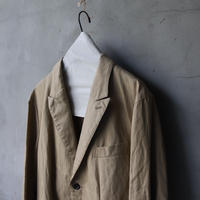 cavane キャヴァネ / 2B Jacketジャケット / ca-20029
