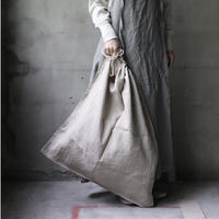 cavane キャヴァネ / Laundry sacランドリーサック/ ca-20061