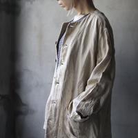 cavane キャヴァネ / No color jacketジャケット/ ca-20177B