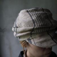 ALEKSANDR MANAMISアレクサンドルマナミス/ Casquette帽子 / am-20100