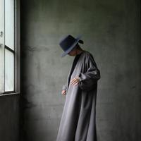 cavane キャヴァネ /   Limited-coatコート  / ca-19100