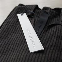 BIEK VERSTAPPEN /  Shirtsシャツ/ Bie-19006