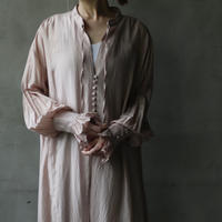 cavane キャヴァネ /  Flare-sleeve dressワンピース/ ca-21502