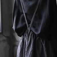 cavane キャヴァネ / Jumper skirt limitedスカート / ca-21117