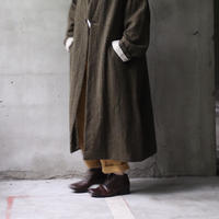 cavane キャヴァネ / over coatコート  / ca-20122