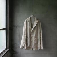 MAVRANYMA  / Pijama shirts-Jacketジャケット/ Mav-19011J