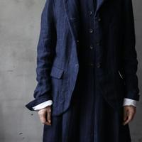 Bergfabel バーグファベル /  Tyrol jacketジャケット / bf-20002