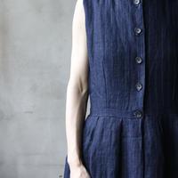 Bergfabel バーグファベル / Farmer dressファーマードレス / bf-20001