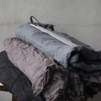 BIEK VERSTAPPEN /  scarf   / Bie-20001