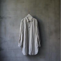 cavane キャヴァネ / Pullover shirtsシャツ / ca-20101