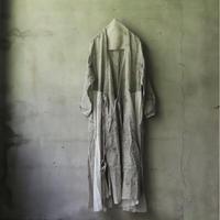 Tabrik タブリク / 柘榴Cache-coeurワンピース/ ta-21009