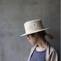 Muhlbauer ミュールバウアー/ PANAMA HAT 帽子/ Mu-21004 ( CM196)