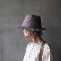 der antagonist デ アンタゴニスト / hat帽子 / H22RBA21