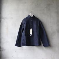 Bergfabel バーグファベル / Worker shitワーカーシャツ/  BFmsh30/400