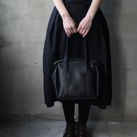 Six coup de foudre シス クード フードル/ handle bag / six-20004