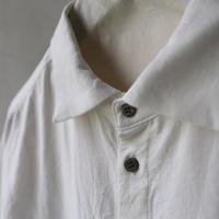 cavane キャヴァネ / Over-shirtsシャツ / ca-20030