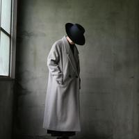 NATIVE VILLAGE ネイティブヴィレッジ /  コート/ na-19018
