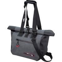 WATER PROTECT BAG TOTE MIDDLE