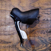 SRAM APEX Double Tap Left Lever