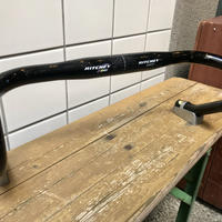 RITCHEY  WCS LOGIC2 Drop Handle Bar