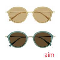 aim-aoi  (2color)