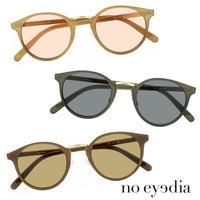 no eyedia  NE-348 (New 3color)