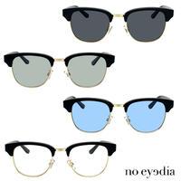 no eyedia NE-0014 4color