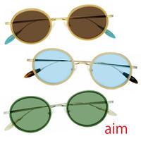 aim-chuva  (3color)
